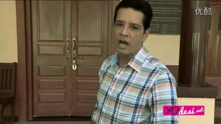 crime patrol 17may_indexva