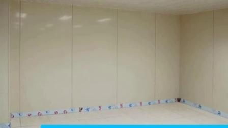 彩钢板净化车间(图片)恒昕专业做彩钢板净化门,彩钢板净化房,13669869991,我们总是能够提供最及时最精准的报价,务实绝不浪费你的一点点材料,找恒昕错不了