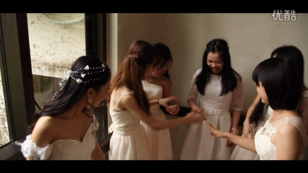 [Rr]荏苒映画电影studio 李凯 张婷婷 婚礼片头1版