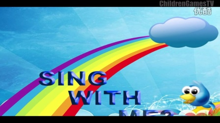 ABC SONGS FOR CHILDREN - Alphabet Song for Kids with Lyrics - Music Video