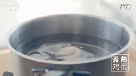 #美食#三文鱼的营养价值高,搭配了好吃弹...|日日煮DayDayCook