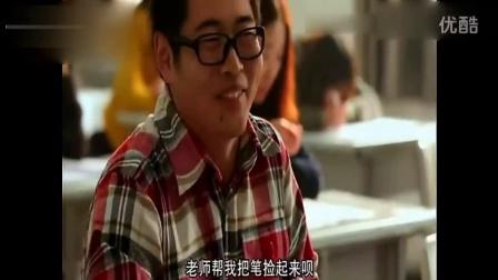 【搞笑吧】爆笑视频 恶搞美女老师的裤子撕开了 爆笑恶搞视频集锦 笑死人不偿命 美女诱惑