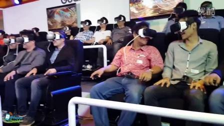 虚拟世界的最大的4D影院,VR虚拟现实与三星Gear_VR资源网(VRZY.COM)