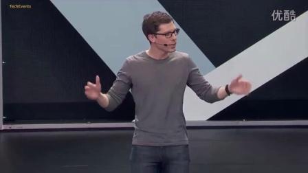 谷歌宣布在谷歌的VR虚拟现实平台的VR虚拟现实2016_VR资源网(VRZY.COM)