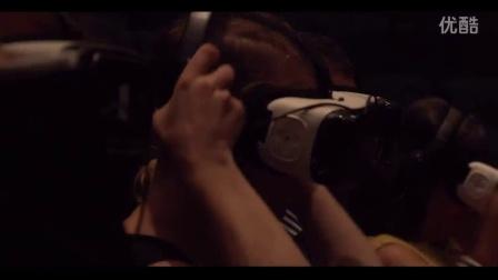 公众舆论在戴维阿滕伯勒的VR虚拟现实体验_VR资源网(VRZY.COM)