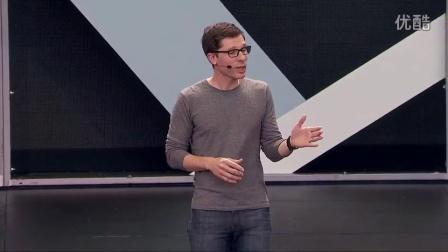 谷歌的观点是VR虚拟现实在白日梦的VOR_VR资源网(VRZY.COM)