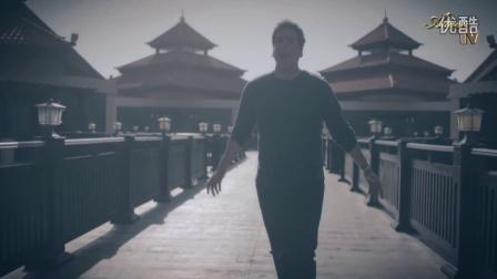 Xuso Jones - Victorious ( Official Video )