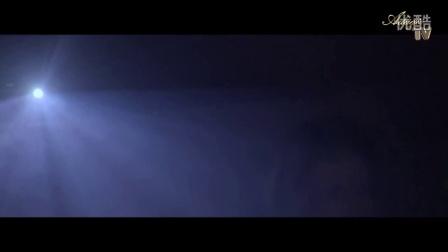 Nieves - Broken Oars ( Official Video )