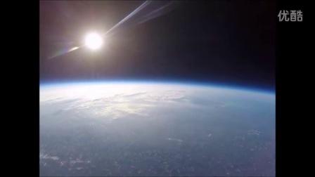 小学自制火箭发射升空,成功飞入32千米高空还顺利回收!