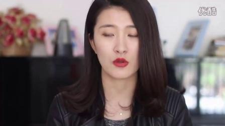 广场舞性感瘦身舞_(2)