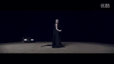 【MV港_www.mvgang.com】Jessie J - Thunder (AAC-Master-1080p-H264)