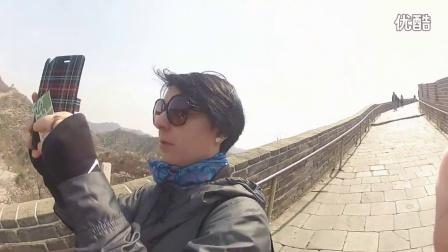 意大利人游中国系列6