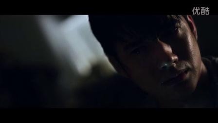 泰国马里奥最新恐怖片Take me home预告