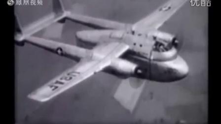 1962年中印战争纪录片 印军盲目自信被打晕