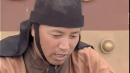 大汉王朝(汉刘邦) 35(完)