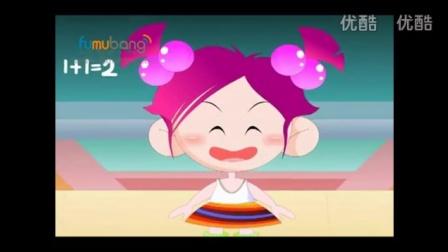 经典儿歌-DVD1