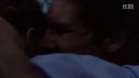 Witness[1985] 片段