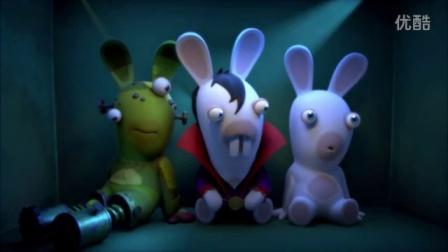疯狂的兔子 第156集