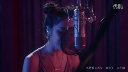 G.E.M.邓紫棋 - 画(Live Piano Session II) 官方版MV HD