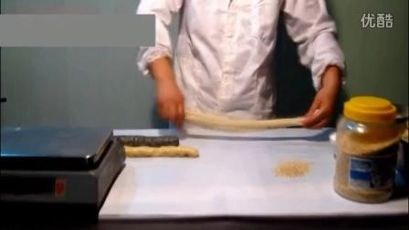 矮子馅饼的做法  (91)