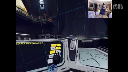在线游戏的RAW数据阿尔法宏达生活_VR资源网(VRZY.COM)