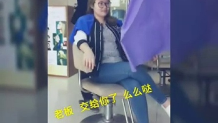 启东嘎三胡鱼炮  似水流年