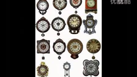 钟表店 钟表图片_标清_合并文件_合并文件_合并文件_合并文件
