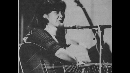 1976年北海道大学学園祭コンサート(1)