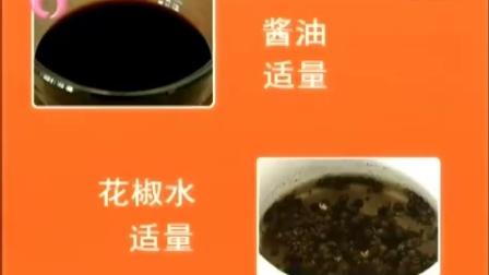 祥乐《育婴》培训课程第一篇(3)--宝宝日常饮食_排骨、黄瓜、菠菜、西红柿、山药