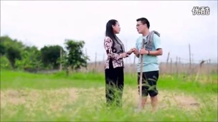 越南歌曲:穷人爱情故事 Chuyện Tình Nghèo 杨红鸾
