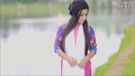 越南歌曲:大勒黄昏 Đà Lạt Hoàng Hôn - 杨红鸾 Dương Hồng Loan_高清
