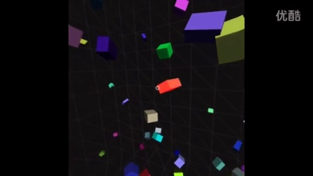 检测网络内gearvr_VR资源网(VRZY.COM)