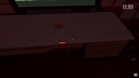 请不要触摸任何装备的虚拟游戏-游戏(等级6.8)_VR资源网(VRZY.COM)