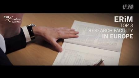 RSM Corporate video