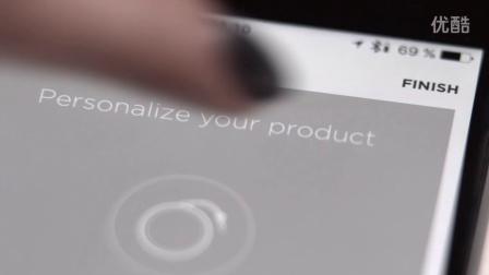 B&O / B&O PLAY / Beoplay / BeoPlay App 介绍和使用指引 (BO丹麦音响)