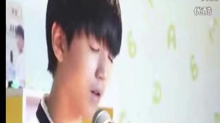 重庆八中老师爆料王俊凯在学校排名倒数,对数学一无所知