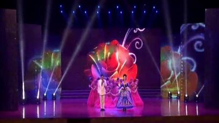 章存友2016春晚【幸福】电视播放视频.[移动影音转换专家](3)