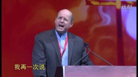 中国基督教2011年香港福音大会_07_3