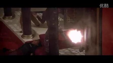 片中的经典 - 疤面煞星.1983