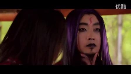 苗族电影 (2)