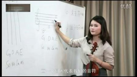 小提琴名曲100首_小提琴天路简谱_儿童小提琴价格