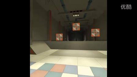 2是三星gearvr Oculus Rift VR虚拟现实游戏_VR资源网(VRZY.COM)