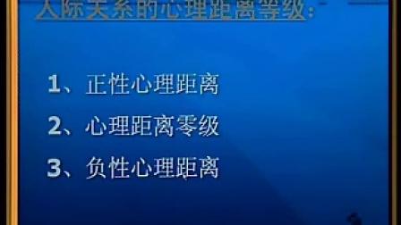 中国医科大学护理中的人际沟通6_标清