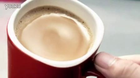 """""""雀巢咖啡""""1+2原味咖啡30s广告 高清"""