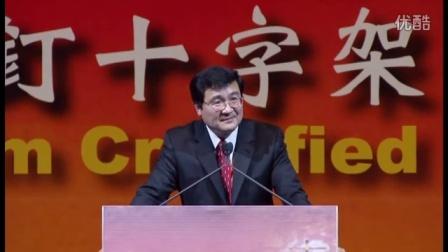 基督教中国香港2011年福音大会一06_2