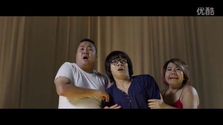 泰国电影《MahalaiTiangKuen》OST