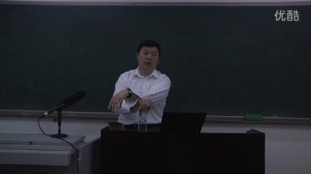 北京建豪律师周雷博士:私募基金与非法集资行为的八大区别(2)