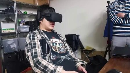 Oculus Rift CV1_VR资源网(VRZY.COM)
