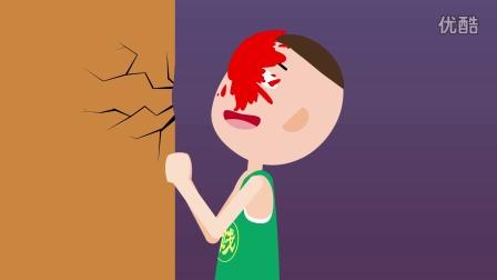 【第一季】第9集:为什么女人都喜欢粗丁丁