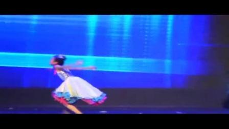 11幼儿舞蹈-我的梦【公众号:幼师秘籍】